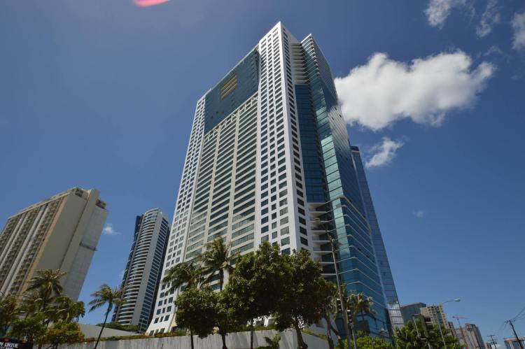 ハワイM&A投資情報 ハワイ法人 RIGHT INTERNATIONAL USA,INC